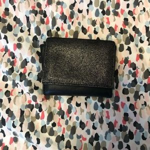 Small fossil Wallet 😻😻
